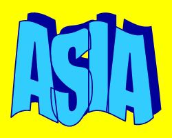 Asia dating segno in