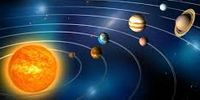 ALL ASTROLOGICAL TRANSITS OF PLANETS IN THE MONTH IN PROGRESS