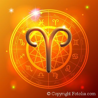 WHAT ARE THE 4 CARDINAL SIGNS OF THE ZODIAC ?