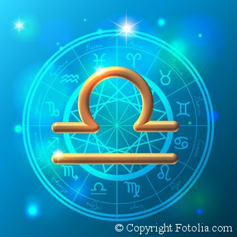 THE CHARACTERISTICS OF THOSE WHO HAVE VENUS IN LIBRA SIGN