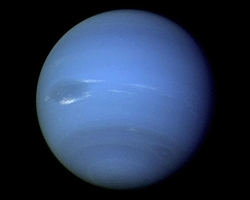 WHAT IS THE POSITION OF THE PLANET NEPTUNE TODAY IN THE HOROSCOPE ?