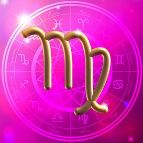 BORN ON SEPTEMBER 6 HOROSCOPE AND CHARACTERISTICS